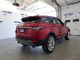Photo 2014 Land Rover Range Rover Evoque 5dr HB Pure...