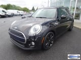 Photo 2016 Mini Cooper in Brossard, Québec, $18,495