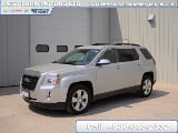 Photo 2014 GMC Terrain SLE 2