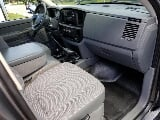 Photo 2007 Dodge Ram 2500 4WD Quad Cab 140.5' st