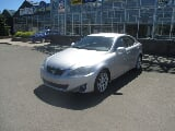 Photo 2011 Lexus IS 250 Base