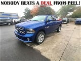 Photo 2017 Dodge Ram 1500