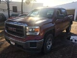 Photo 2015 GMC Sierra 1500 4.30 - Vancouver
