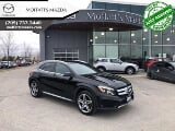 Photo 2015 Mercedes-Benz GLA-Class 2.00 GLA 250...