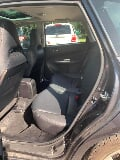 Photo 2010 Subaru Impreza 5dr HB Auto 2.5i Certified...