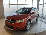 Photo 2014 Dodge Journey 3.60 R/T 4dr AWD Sport...